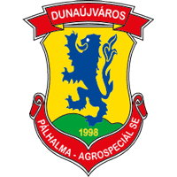 Дунауйварош-Палхалмай