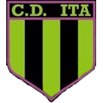 Депортиво Ита (Ж)