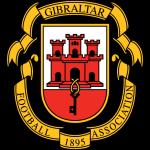 Гибралтар (19)