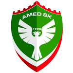 Амед СК