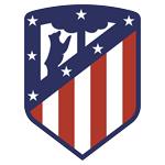 Атлетико Мадрид (19)