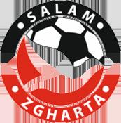 Салам Згхарта