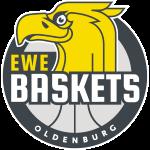 Баскетс Олденбург
