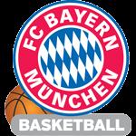 БК Байерн Мюнхен