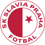 Славия Прага (21)