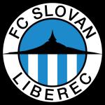 Слован Либерец (21)
