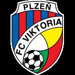 Виктория Пилзен (21)