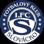 Словачко (21)