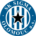 Сигма Оломоуц (21)