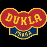 Дукла Прага (21)