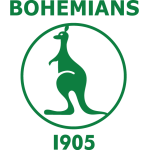 Бохемианс 1905 (21)