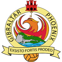 Гибралтар Финикс