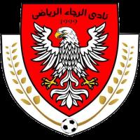 Ел Раджа