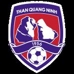 Тан Куанг Нин