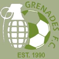 Гренейдс