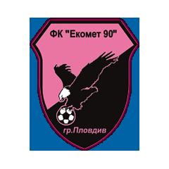 Енко Пловдив (Ж)