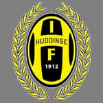 Худинге