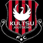 Култсу