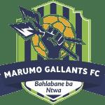 Чакума Мадзивхадила