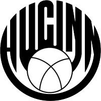 Хугин