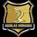 Агилас Дорадос
