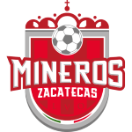 Минерос де Сакатекас