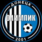 Олимпик Донецк (21)