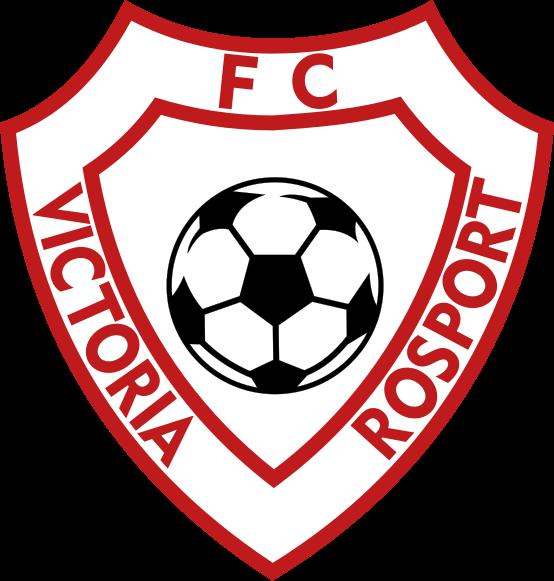 Виктория Роспорт