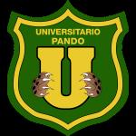 Университарио Пандо