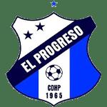 Хондурас Прогресо