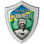 Мюнисипал Гарабито