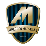 Атлетико Марсилия