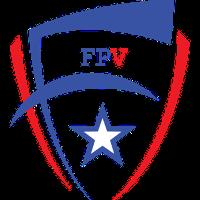 Пуерто Рико (волейбол)
