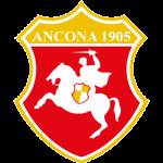 Анкона 1905
