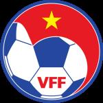 Виетнам (23)