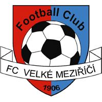Велке Мезиричи