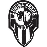 Адмира Прага