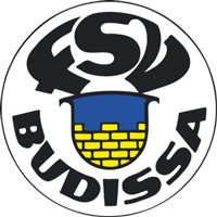 Будиса Баутцен