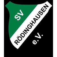 Рьодингхаусен