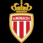 Монако (19)