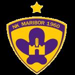 Марибор (19)