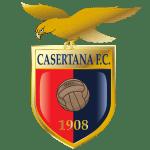 Касертана