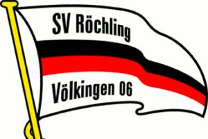 Рьохлинг Вьолклинген