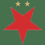 Славия Прага (Ж)
