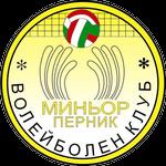 ВК Миньор Перник