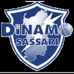 БК Динамо Сасари