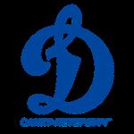 Динамо Санкт Петербург II