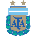 Аржентина (Ж)