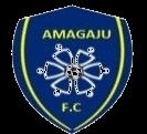 Амагаджу