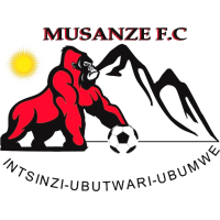 Мусанзе
